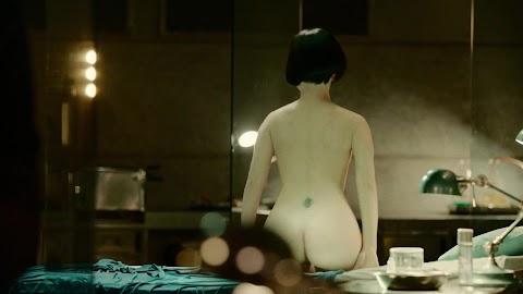 Marama Corlett Nude Pics (@Tumblr)   Top 12 Hottest