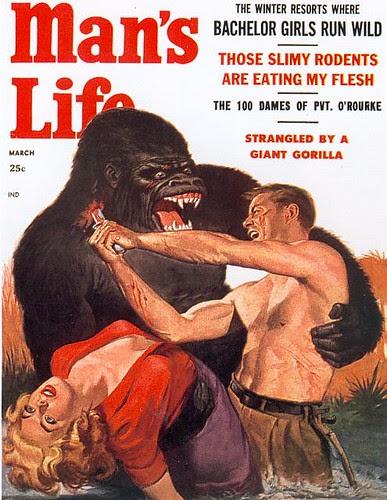 mans_life_3_1958