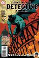Review: Detective Comics #864