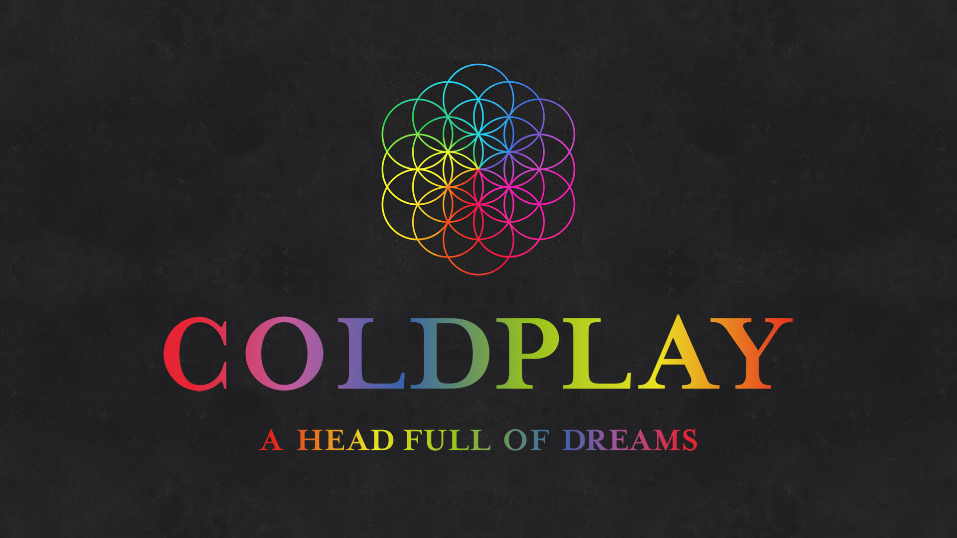 http://podrozemuzyczne.blogspot.com/2016/01/coldplay-head-full-of-dreams.html