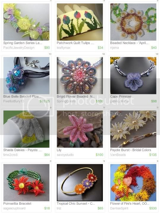 You Never Bring Me Flowers Treasury