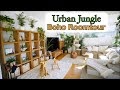 Jungle Wohnzimmer