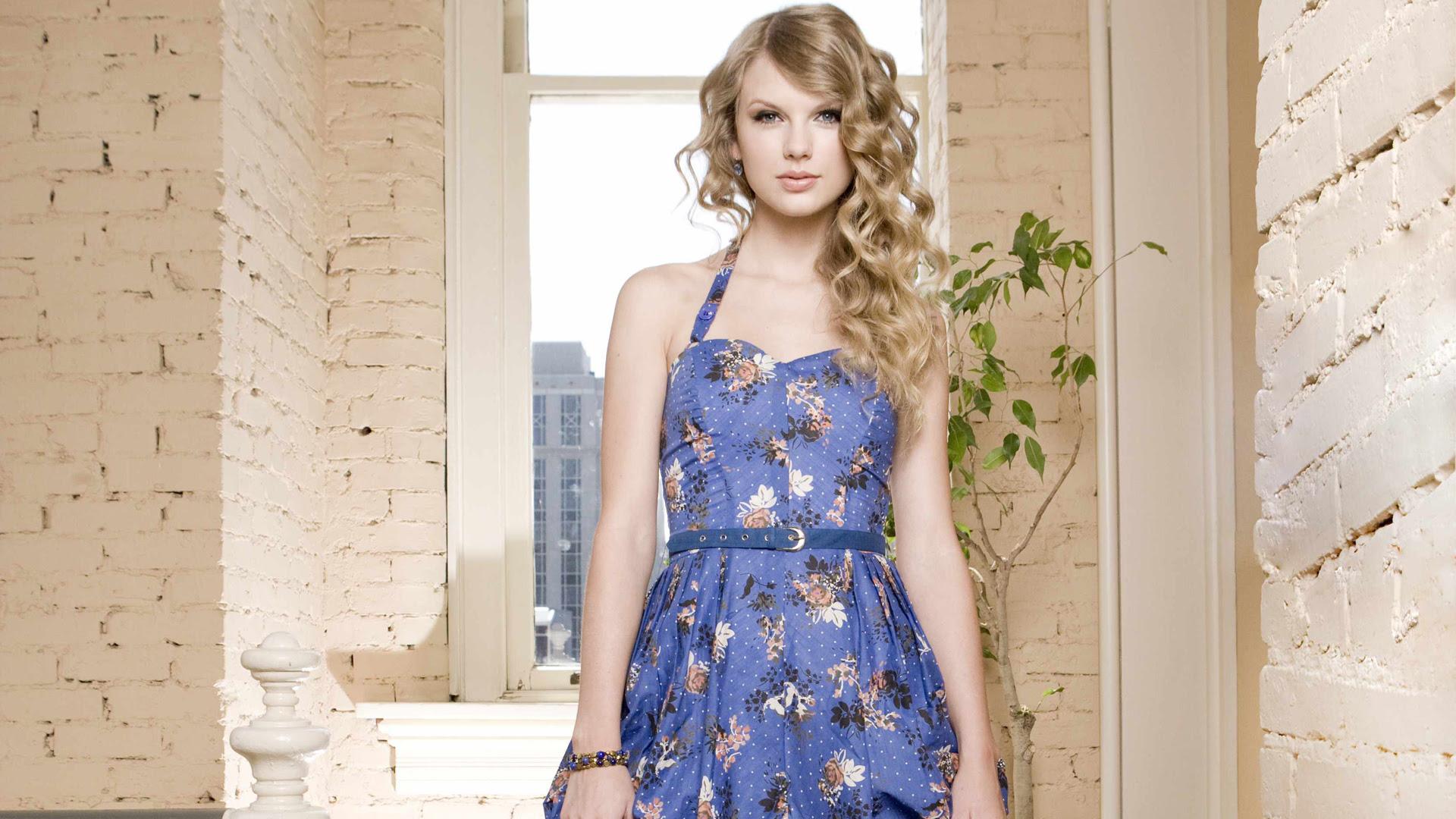 Taylor Swift Wallpaper HD Images | PixelsTalk.Net