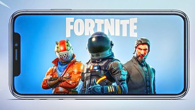 Fortnite Android Release Date Explained: When is Fortnite ...