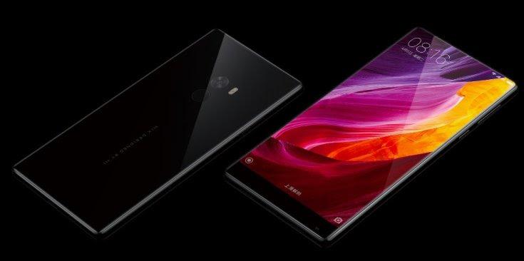 Xiaomi tung ra Android 7.0 Nougat