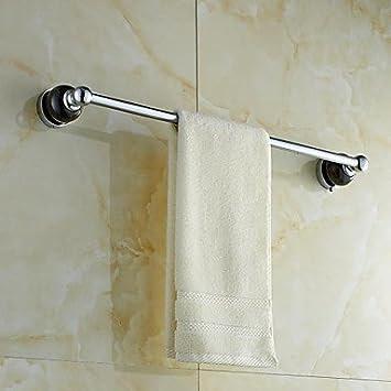 ჱKUKU-Wasserhahn Handtuchstangen Zeitgenössisch - ⑤ Wand ...