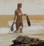 Lisa Marie Presley Nude Pics (@Tumblr) | Top 12 Hottest