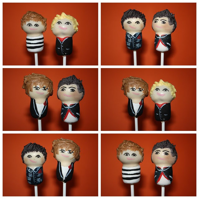 2012_04_12 One Direction cake pops copy