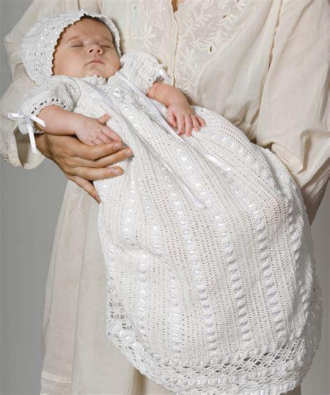 Heirloom Baby Set   Lee Ann Hamm (cgli.us):. This is