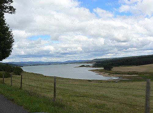 lac près de langogne.jpg