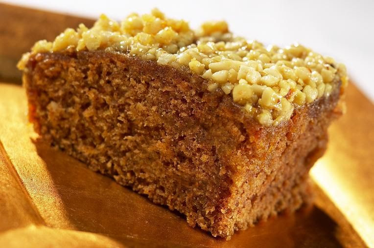 12 Traditional Irish Desserts To Leave You Smirk In ...