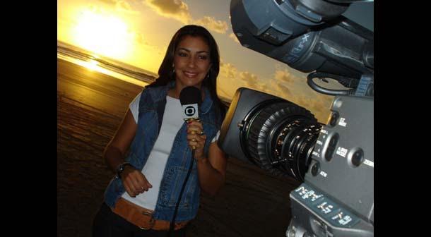 Cristiane Silva