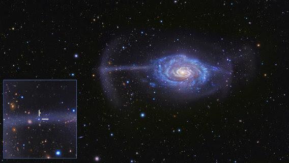 Bt_nasa_spiral_galaxy_final