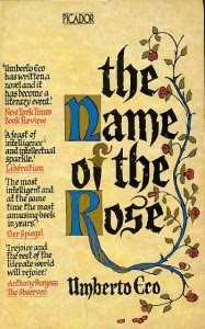 The_Name_of_the_Rose