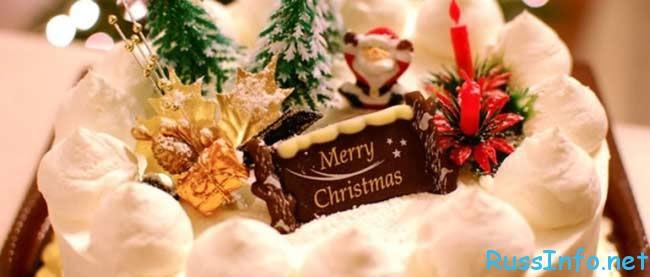 Картинки по запросу фотка Католическое Рождество