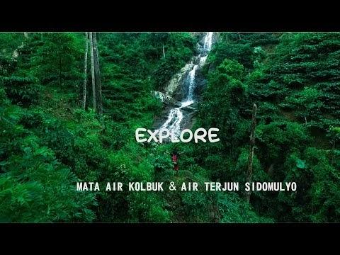 Sidomulyo Explore