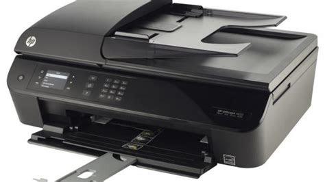 hp officejet      printer drivers