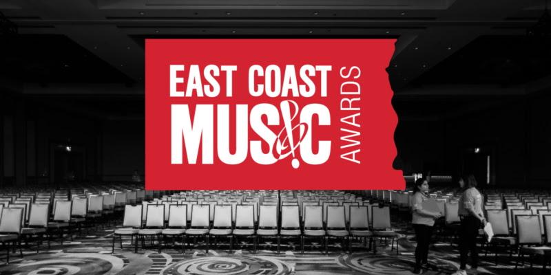 Two Local Artists Win ECMA Awards