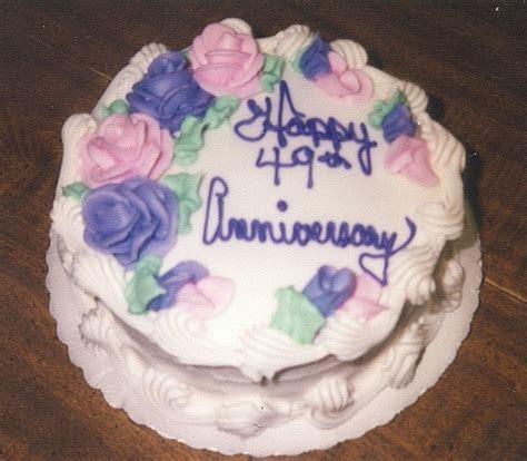 Happy Anniversary CMH   Behavioral Healthcare Executive