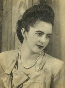 Deputada Dalva Bacelar