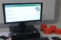 TSE PC
