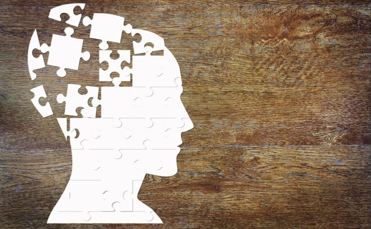 Psychology 7-12 Teaching Subject Endorsement  UNK