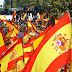 Sábado 30 de septiembre: concentraciones en toda España contra el golpe separatista