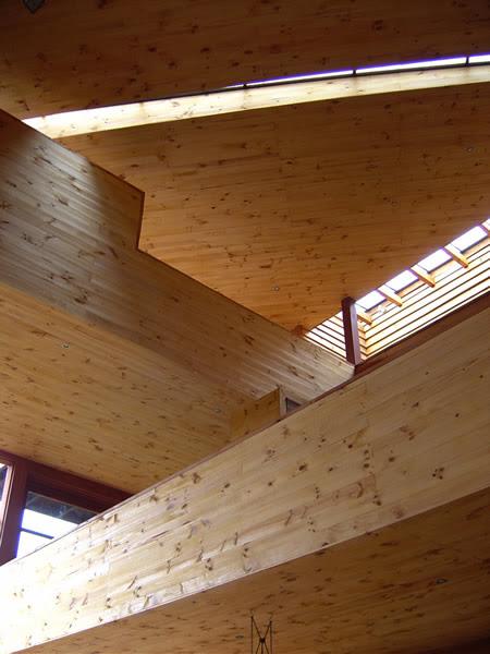 Casa-Taller-Cubo, Cazu-Zegers, arquitectura, casas
