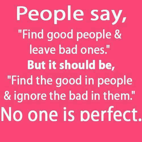 Quotes About Like Good People 242 Quotes