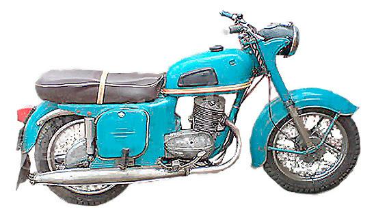"""Результат пошуку зображень за запитом """"мотоцикл восход все модели"""""""