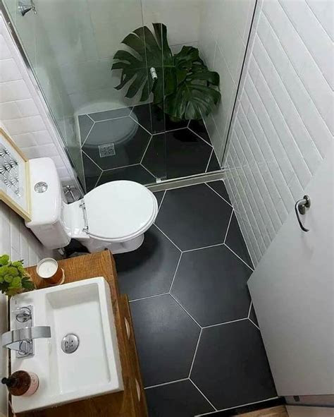 tiny bathroom idea house   tiny house bathroom
