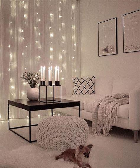 home decor pinterest   living room decorations ideas