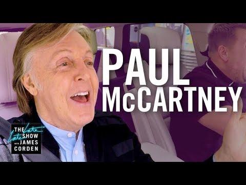 gelesen KW 27 - DaWanda und Paul McCartney