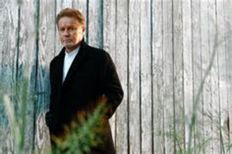 Don Henley Sharon Summerall Daughters   Inside the Rock
