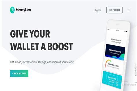 duniafintechcom  mengatur kesehatan keuangan