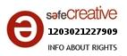 Safe Creative #1203021227909