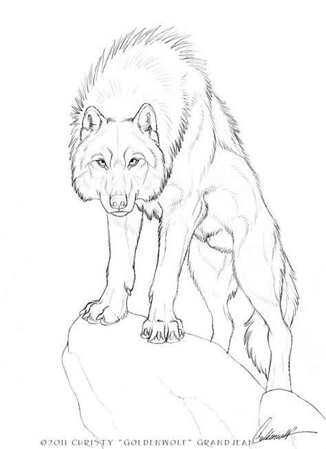 adonis  goldenwolfdeviantartcom  atdeviantart