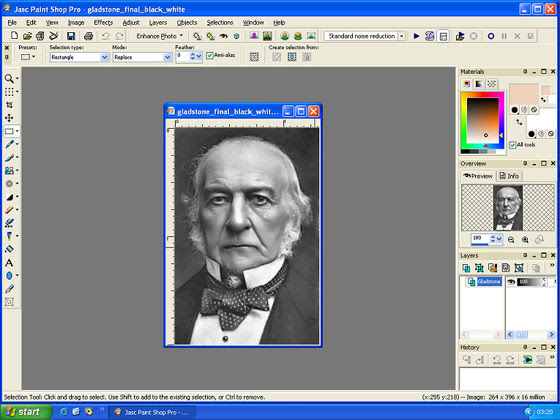 jasc paint shop pro 9 free download deutsch