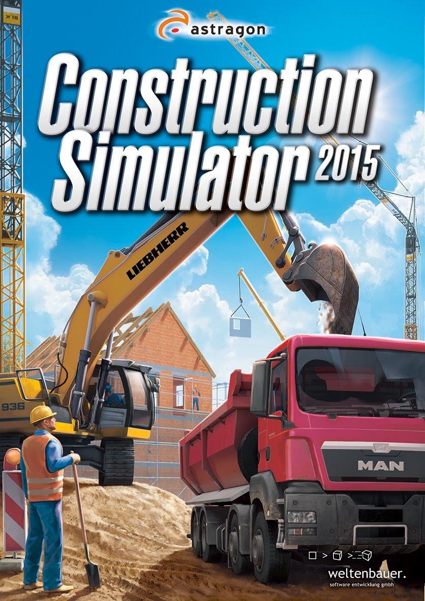 Казино мобильная версия играть онлайн euro truck simulator 2