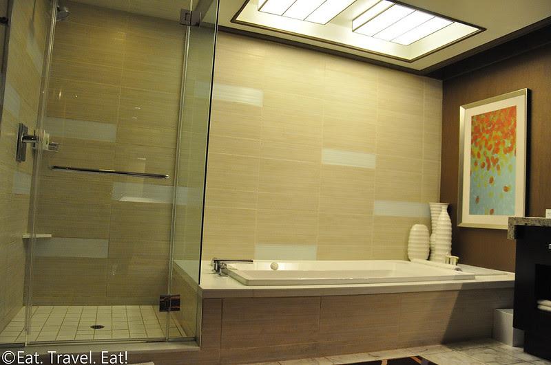 Convenient Resort Hotel In Bangkok