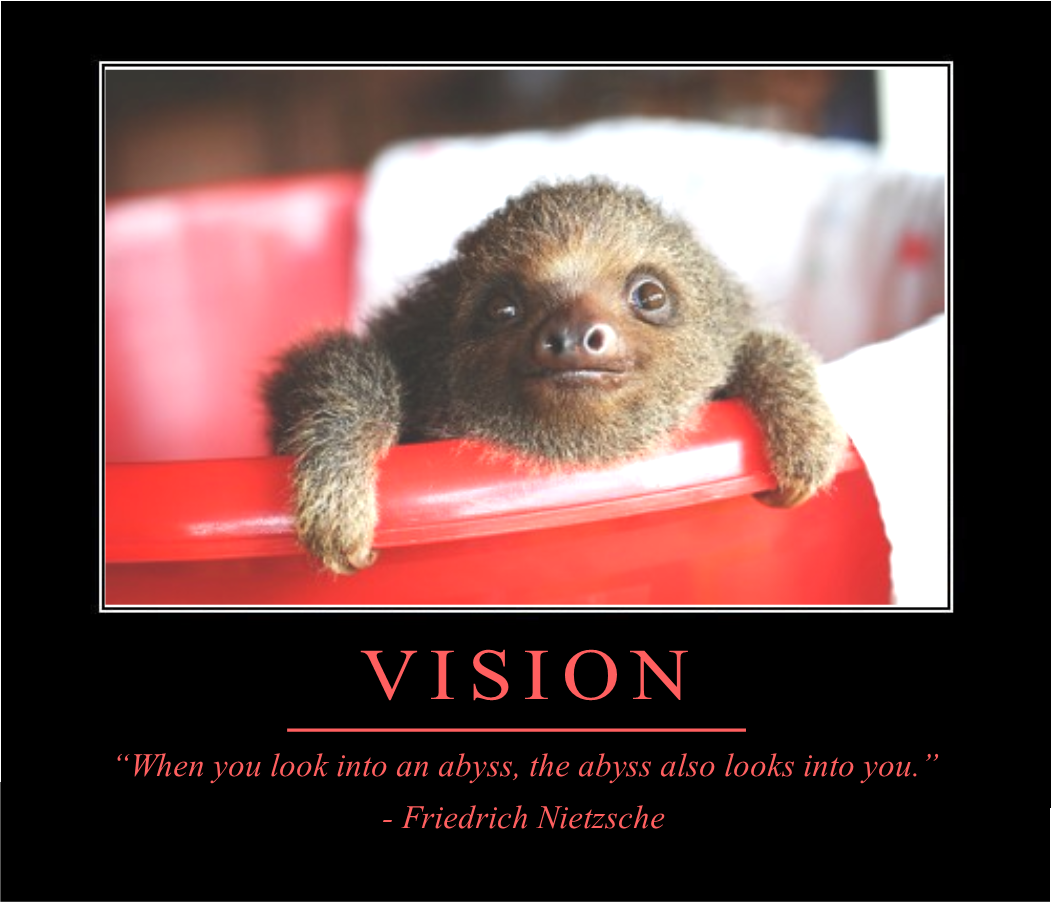 """""""Motivational"""" Posters from Philosophers - Daily Nous"""