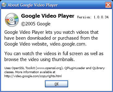 GoogleVideo_005