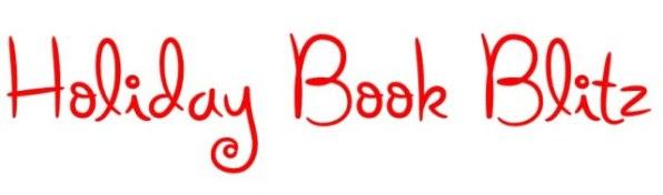 holiday book blitz