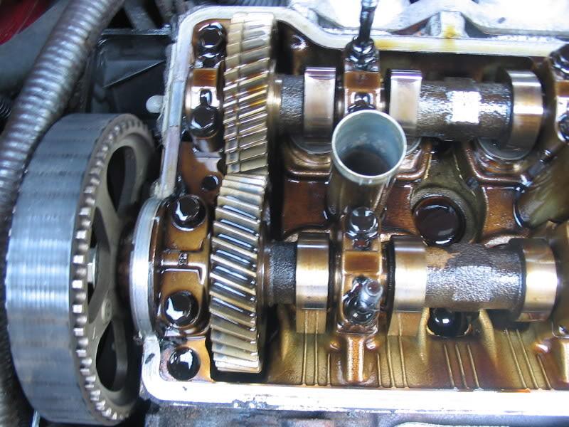 3 6l engine timing mark diagrams image 3