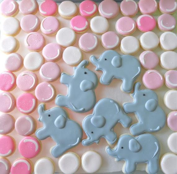 Baby Elephants (12)