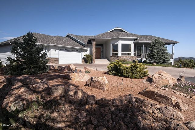 35 N Pine Ridge Cir, Payson, AZ 85541  Home For Sale and Real Estate Listing  realtor.com®
