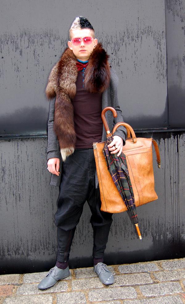 leather_bag_London_Fashion_Week