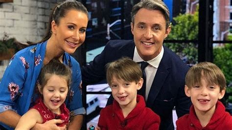 Mulroney children to be page boys, bridesmaid at royal