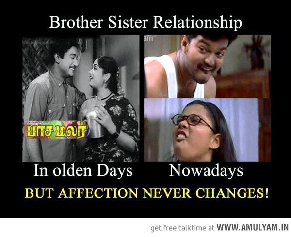 Quotes About Brother Relationship 51 Quotes