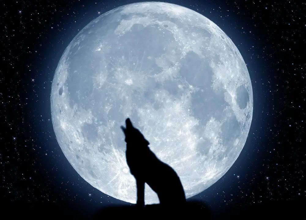 Mitos De O Sobre La Luna Conoce Los Diferentes Que Existen